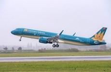 COVID-19: Vietnam Airlines réduit la fréquence de ses vols intérieurs