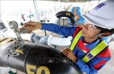 PVN: l'exploitation du pétrole brut dépasse l'objectif trimestriel