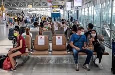 La Thaïlande va prolonger les visas automatiquement