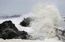 Environ cinq ou six tempêtes frapperont le Vietnam continental en 2020