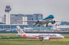 Des compagnies aériennes augmentent la fréquence des vols depuis le 16 avril