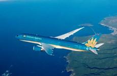 COVID-19: garantir les droits des passagers des vols annulés