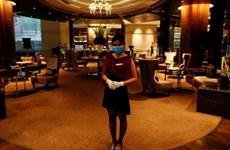 ASEAN-6 : près de 21 millions d'emplois risquent d'être supprimés en raison de COVID-19