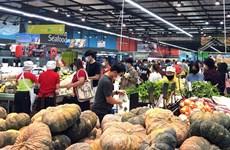 La Thaïlande vise à devenir un centre des aliments transformés en ASEAN