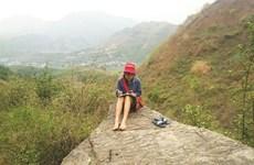 COVID-19: l'enseignement à distance, un défi pour les élèves montagnards