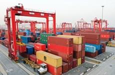Le Vietnam affiche un excédent commercial avec l'Inde ce 1er trimestre