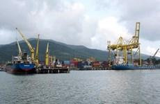 Pour faire de Da Nang un grand pôle de l'économie maritime du pays