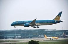 Vietnam Airlines ouvre cinq nouveaux vols domestiques