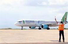 Bamboo Airways autorisé à exploiter des vols directs entre le Vietnam et le Japon
