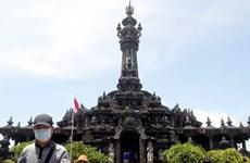 L'Indonésie lancera un nouveau plan de relance du tourisme de 1,68 milliard de dollars