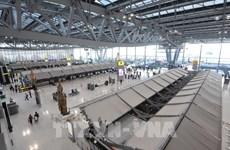 La Thaïlande prolonge l'interdiction des vols internationaux jusqu'à fin juin