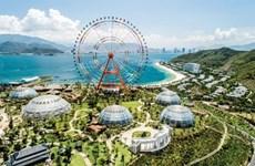 Coronavirus: Un scénario de sortie de crise se dessine pour le secteur du tourisme