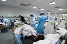 Le Vietnam se classe deuxième pour la réponse au COVID-19, selon une enquête mondiale