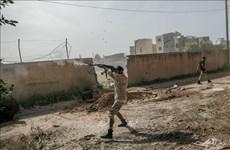 Le Vietnam appelle à respecter le cessez-le-feu humanitaire en Libye