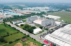 Une nouvelle vague d'investissements étrangers attendue à Ho Chi Minh-Ville