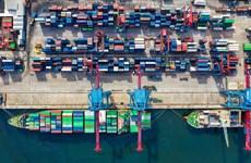 La Malaisie enregistre son premier déficit commercial depuis octobre 1997