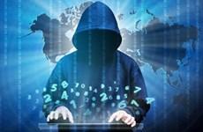 Près de 1.500 cyberattaques visent le système d'information au Vietnam en cinq mois