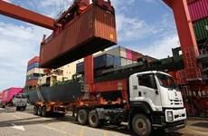Le Cambodge accélère la signature des accords de libre-échange avec la Chine et la R. de Corée