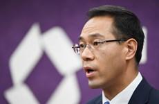 La Chine va approfondir sa coopération économique et commerciale avec l'ASEAN