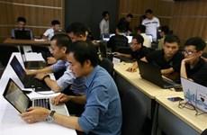 L'ASEAN  et le Japon œuvrent ensemble pour lutter contre les cyberattaques