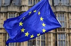 L'UE estime les résultats du 36e Sommet de l'ASEAN et sa coopération avec l'ASEAN