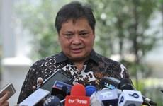 Indonésie : industrie numérique, levier de la croissance économique nationale