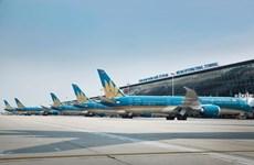 Vietnam Airlines lancera quatre nouvelles lignes intérieures fin juillet