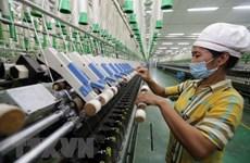 """Les perspectives du Vietnam sont """"l'une des plus brillantes"""" d'Asie, selon UBS"""