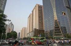 Oxford Economics anticipe un rebond rapide de l'économie vietnamienne