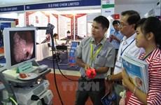 L'exposition Pharmedi Vietnam 2020 prévue en septembre sous forme en ligne et hors ligne