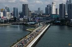La Malaisie et Singapour signeront un accord sur le RTS link en fin juillet