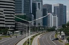 Indonésie : la menace d'une récession se précise