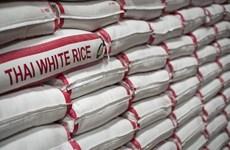 Thaïlande : les exportations de riz en 2020 devraient atteindre leur plus bas niveau en 20 ans