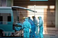 Le Vietnam est apprécié pour sa réponse au nouveau coronavirus