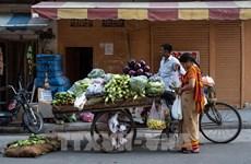 L'Inde examine la poursuite de l'accord commercial avec l'ASEAN