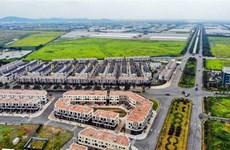 Investissement étranger : un économiste tchèque apprécie l'amélioration des conditions au Vietnam