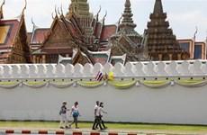La Thaïlande vise à inciter des expatriés étrangers à voyager le pays