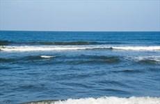 Les États-Unis et les Philippines discutent des questions liées à la Mer Orientale