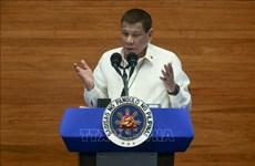 Le président philippin :  l'ASEAN peut surmonter la pandémie de COVID-19