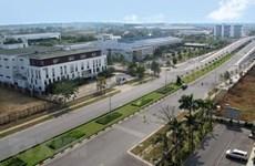 La zone de hautes technologies de Saigon vise 19 milliards d'USD d'investissement