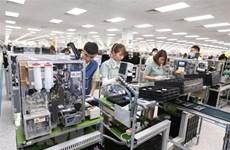 Le commerce extérieur et l'IDE font du Vietnam l'une des économies les plus ouvertes du monde