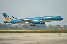 Vietnam Airlines reprendra six liaisons domestiques