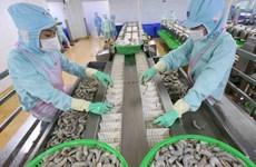 Ho Chi Minh-Ville : 8 solutions pour booster les exportations