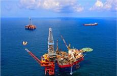 PVEP : l'exploitation pétrogazière a dépassé son plan des huit mois
