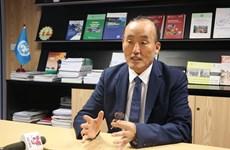 La résurgence de l'épidémie de COVID-19 au Vietnam sous contrôle, selon un représentant de l'OMS