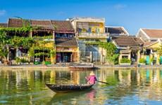 Hoi An, une destination attrayante en été