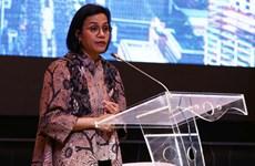 Indonésie: le déficit budgétaire s'élève à près de 34 milliards de dollars