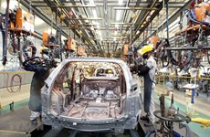 Le Vietnam assurera une croissance économique à long terme