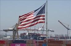 Les États-Unis prolongent le SPG pour l'Indonésie