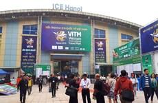 Bientôt le Salon international du tourisme 2020 à Hanoï